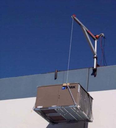Brutus Truck Bodies Service Bodies Cranes Penticton