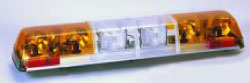 whelen EMERGENCY LIGHTING SYSTEMS